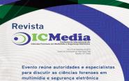 Revista da ICMedia 2012